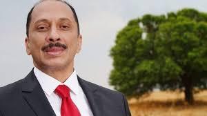 محمد عبو يكشف بعض المغالطات