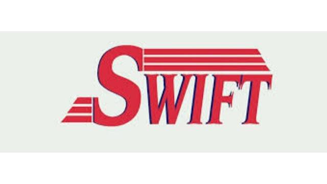 وظائف شركة سويفت بالامارات راتب يصل الي 5000درهم