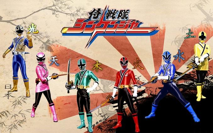 Download Samurai Sentai Shinkenger Super Video Sub Indo – Movie Tersedia dalam format MP4 HD Subtitle Indonesia.