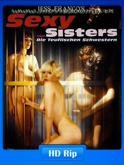 18 Sexy Sisters 1977 Hdrip 480P 250Mb-8738