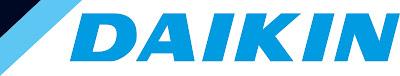 Daikin Malaysia Logo Scholarship