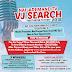 NaijaDemandTV VJ Search 2018 #NextRatedTVStar