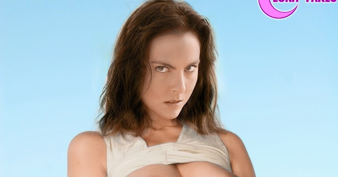 Wwe stephanie mcmahon in nude