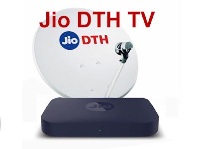 jio dish tv, jio dish tv price, jio dish tv hd, jio dish tv plan, jio dish tv channel, jio dish tv offer, jio dish tv number, jio dth offers, Jio DTh plans,