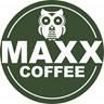 Lowongan Kerja Supervisor Store (Makassar, Sulawesi Selatan) di PT Maxx Coffee Prima