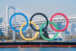 Greysia Polii dan Apriyani Rahayu Hadapi Pasangan Cina di Perempat Final Olimpiade Tokyo