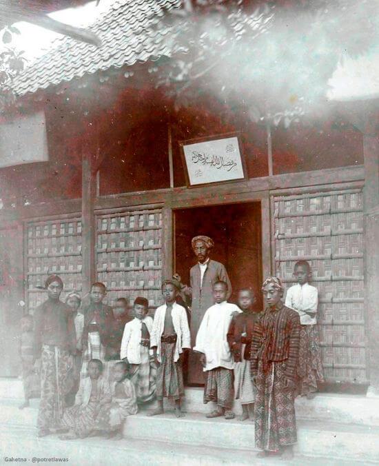 Sejarah Hari ini: Berdirinya Organisasi Muhammadiyah