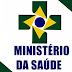 Oeiras está entre os 23 municípios que vai receber repasses do Ministério da Saúde para combate as doenças