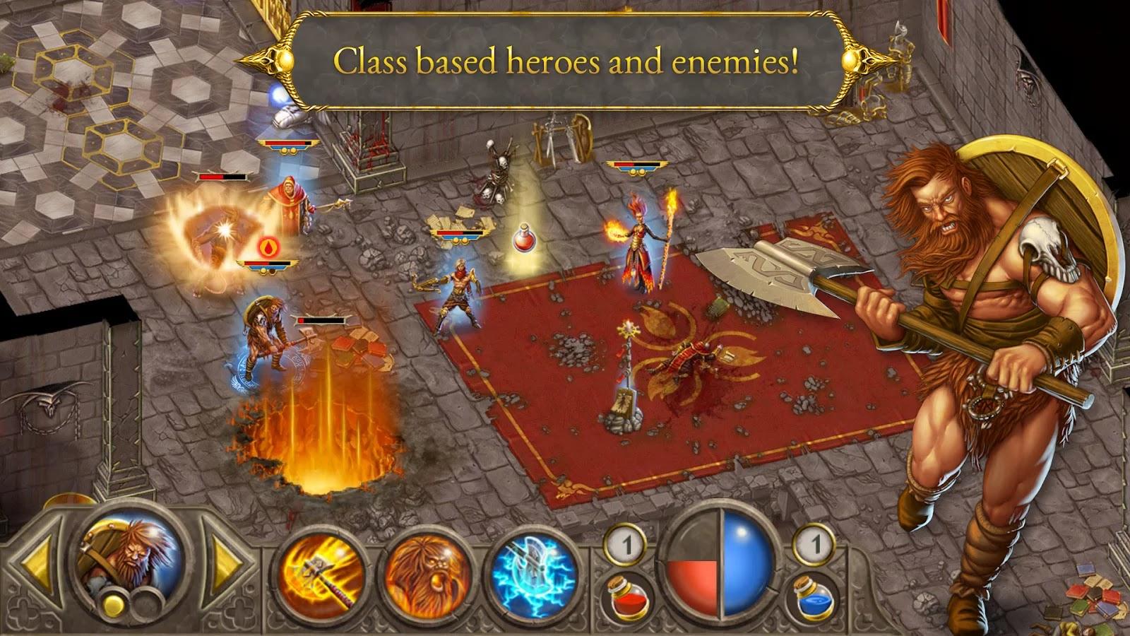 apklover download game