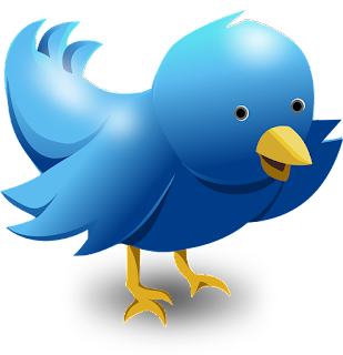 Twitter Has Introduces Two New Features