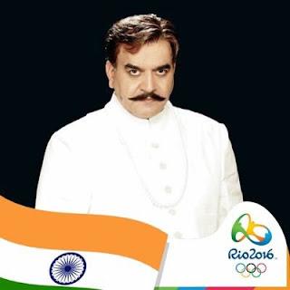 Surendra Pal movies and tv shows, son, family, height, shaktimaan, mahabharat, Wiki, Biography