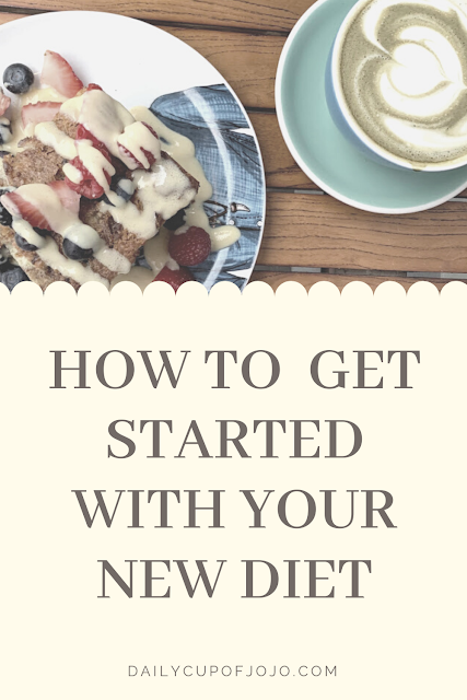 new diets that work, new diet system, new diet 2020, new diet 2019, new diet plan, stick to diet motivation