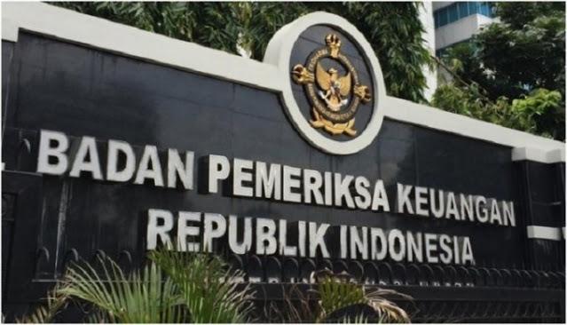 Siap-Siap, BPK Segera Periksa Aliran Dana Covid -19 Rp 905 Triliun