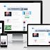 Chia sẻ Template Blogger Load cực nhanh SEO tốt