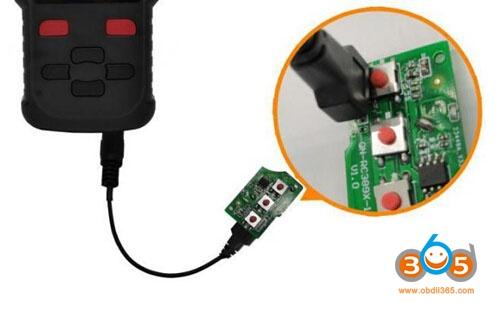 lonsdor-kh100-remote-maker-7