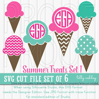 https://www.etsy.com/listing/448752170/monogram-svg-cut-file-set-includes-6?ref=shop_home_active_2