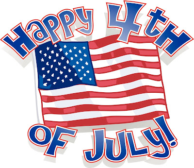 Happy Fourth of July Quotes Images 2016 for WhatsApp friends