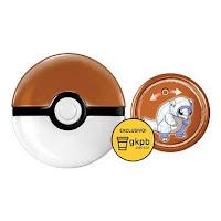 Pokémon McLanche Feliz Alolan Sandshrew