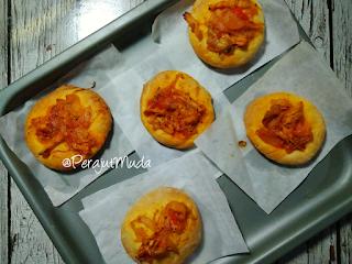 Resep Ayam Asam Manis, Resep Toping PIzza, Resep Saos Pizza, Resep Saos Spaghetti, Ayam Bumbu Asam Manis, Resep Pizza Mini, Resep Roti Isi Ayam, Resep Roti Pizza MIni