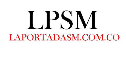 LA PORTADASM.COM.CO
