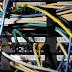 Anglophone Cameroon still battling with internet shutdown