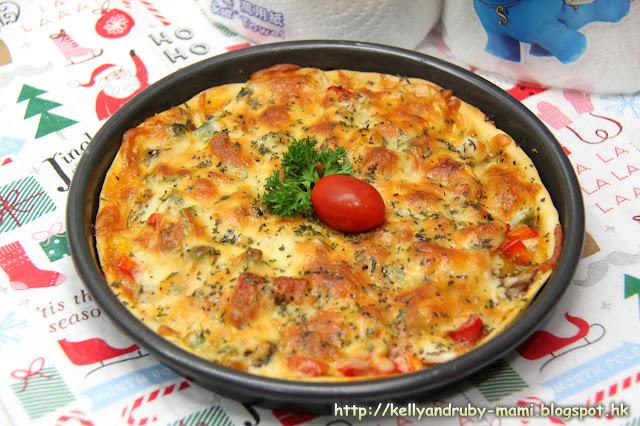 http://kellyandruby-mami.blogspot.hk/2013/12/Scott2.html