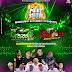 CD AO VIVO CROCODILO PRIME - NO POINT SHOW 17-03-2019 DJS GORDO E DINHO