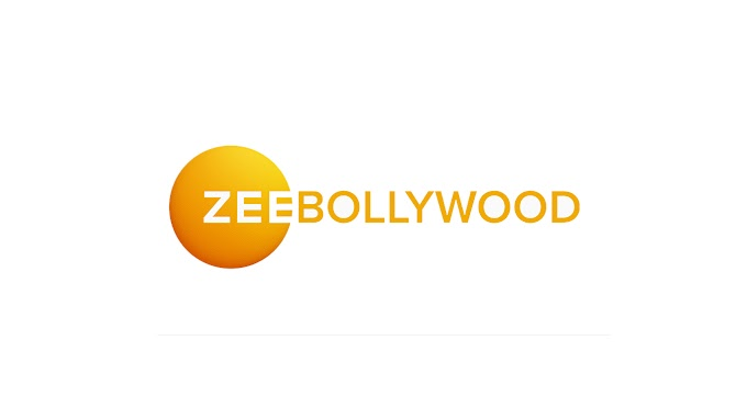 Celebrate Zee Bollywood's 2nd anniversary with 101% Shuddh Bollywood entertainers
