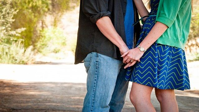 dating tips for women not like these things in men