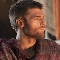"SPARTACUS: WAR OF THE DAMNED, EPISODIO 3X05 ""BLOOD BROTHERS"". LA CRITICA"