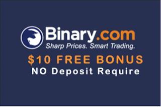 binary free auto trading robots fxxtool