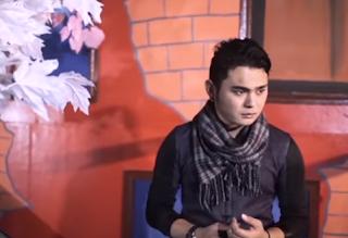Nanda Feraro - Sing Ono Hang Weruh Mp3