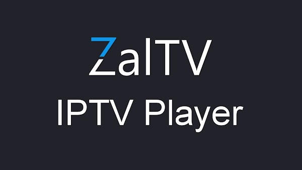 ZalTV Player v1.1.9 APK (Update Active 2020)