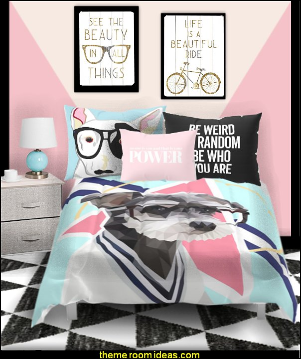 Ihipster dude bedroos for girls  Hipster decorating style - hipster decor - Hipster wall art - Hipster room decor - Hipster bedding - urban decor - retro decor - vintage cool decor - Steampunk - hipster bedroom ideas - Hipster home decor -   Hipster gifts - Marquee signs - hipster style quirky fun decor - hipster bedroom decorating ideas - hipster room ideas for guys - Hipster bedroom wall decor -  hipster decorative pillows