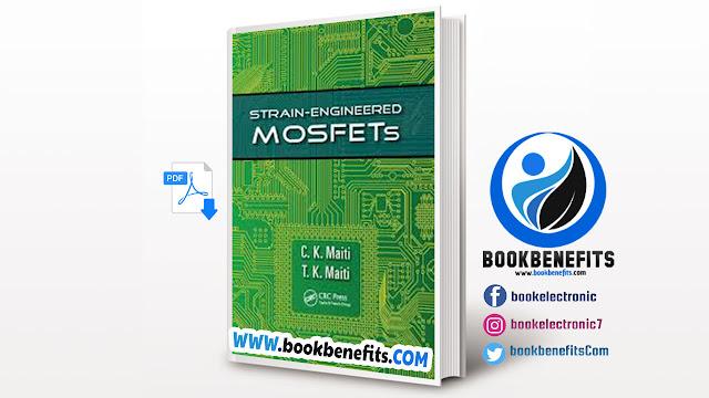 Strain Engineered MOSFETs pdf
