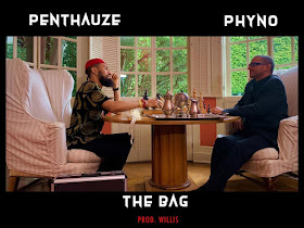 Phyno-The bag official video +Audio Download 1