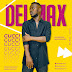 Delmax - Gucci (Favela Beatz) [DOWNLOAD]