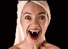 43 Fakta Tentang Vampir - Mana Yang Sudah Anda Tahu?