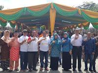 Dukungan Besar BCA untuk Gebyar UMKM di Pontianak