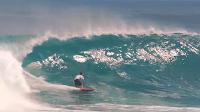 magicseaweed Surfing Desert Point July 2021 %255BIuy9dcjU8t0 1264x711 0m17s%255D
