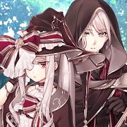 Download MOD APK 創世魔法師 【魔法 x 養成RPG】Latest Version