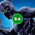 Pantera Negra - o filme que chegou para dar uma sacudida na mesmice da fórmula Marvel