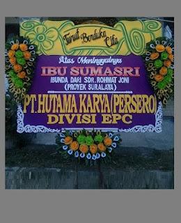 Toko Bunga Bojonegoro 24 Jam Jawa Tengah
