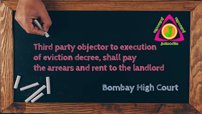 objector-to-pay-rent