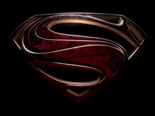 Download Superman Man of Steel Online Free Pirate Bay