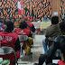 Meningkatnya Kriminal di jalan, API Jateng menggandeng Advokat Dr H Endar Susilo SH MH