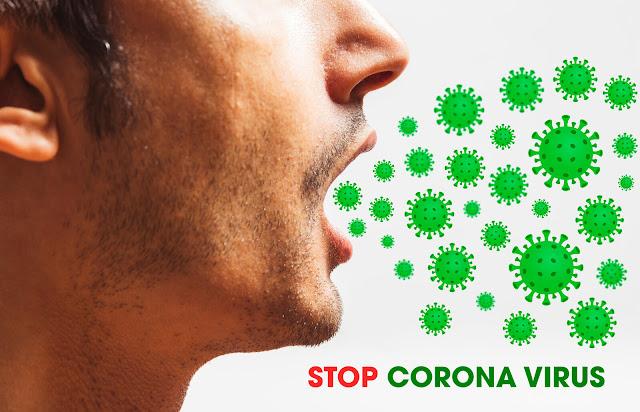 Berikut-Cara-Efektif-untuk-Menyebar-2019-nCoV-dan-Fakta-Seputar-Virus-Corona