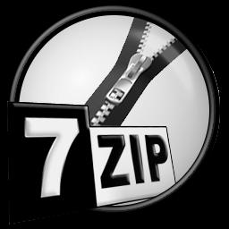 download 7 zip gratis full version