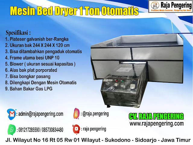 https://www.rajapengering.com/mesin-pengering-model-bak-bed-dryer/