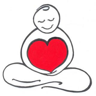 Giúp ngăn ngừa bệnh tim
